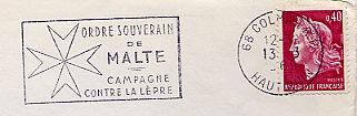 medicine stamps
