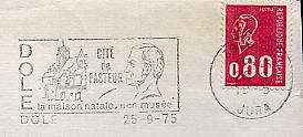 doctors stamps
