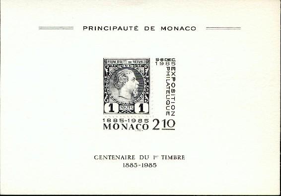 slania stamps